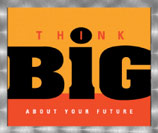 ThinkBig Logo